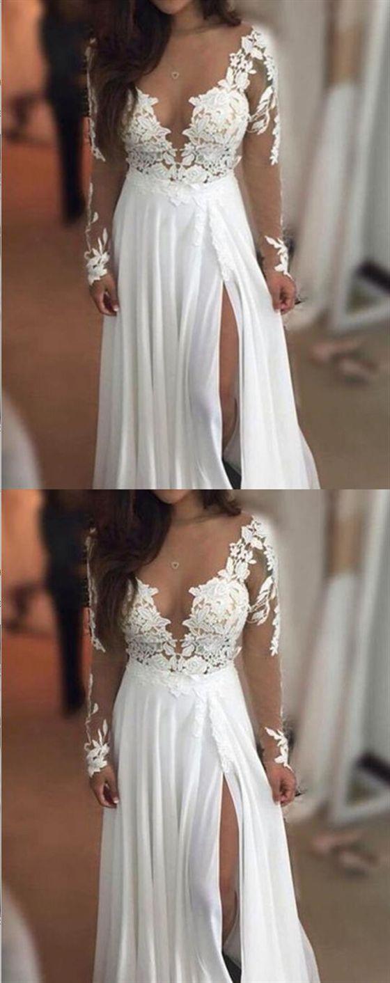 Pin On Cheap Wedding Dress