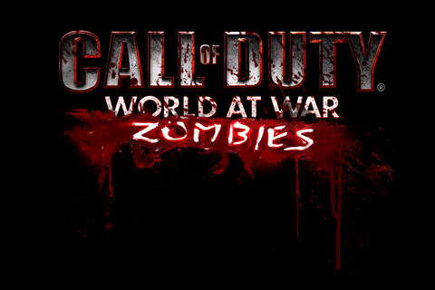 Are You Lost Call Of Duty Call Of Duty Zombies Call Of Duty World