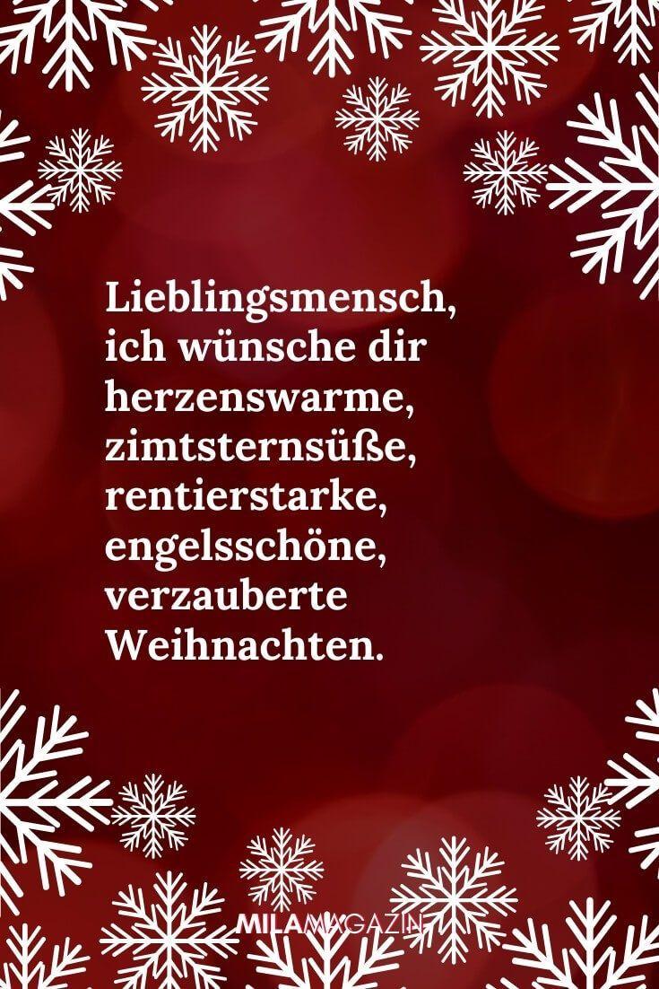 24 Weihnachtsspruche Zitate Bei Denen Das Herz Aufgeht Weihnachtsspruche Weihnachtsspruche Zitate Alles Gute Zum Geburtstag Kerzen