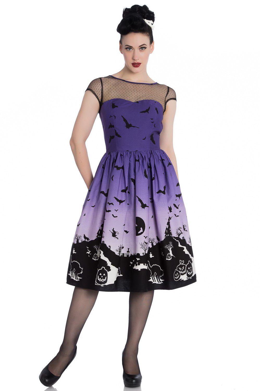 Magnífico Audrey Hepburn Vestidos De Fiesta Estilo Ideas Ornamento ...