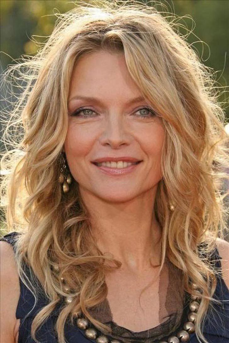10 hairstyles that make you look 10 years younger - page (6