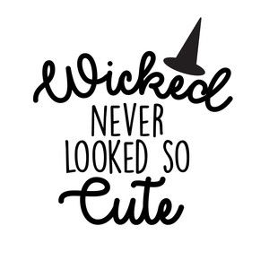 cute witch quotes