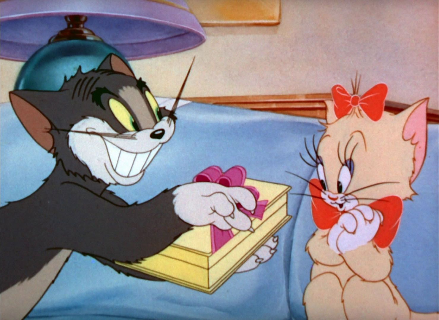 Tom & Jerry Pictures | Tom and jerry, Tom and jerry pictures, Tom and jerry  cartoon