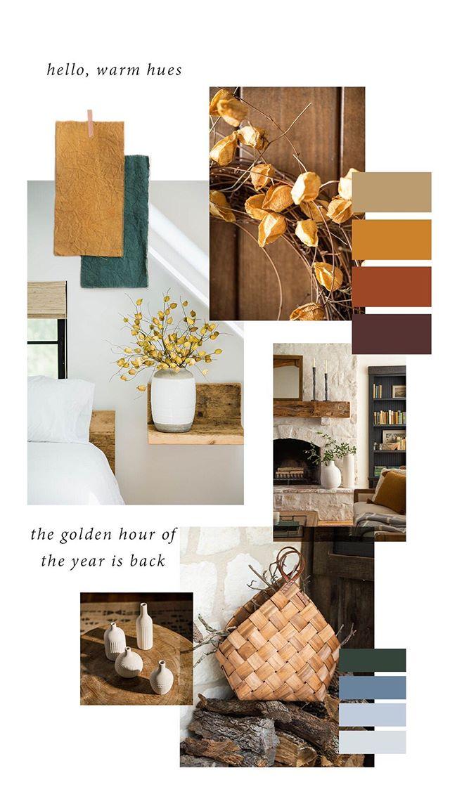 Stories • Instagram Design, Decor, Home