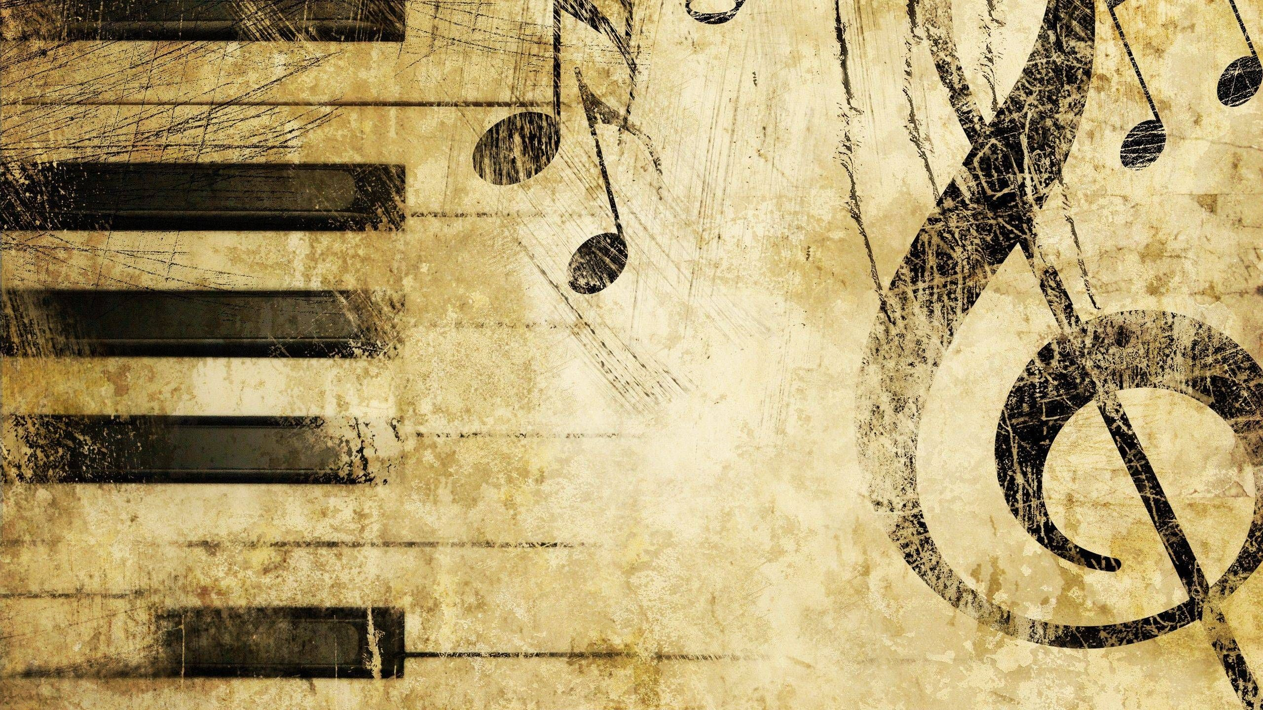 Violin Piano Wallpaper wallpaper. | Music | Pinterest | Pianos ...