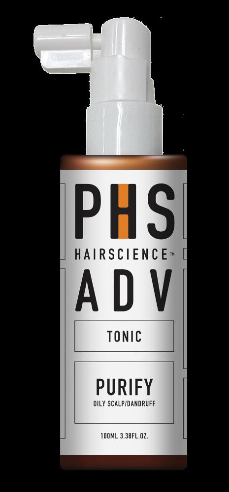 16 Best Hair Tonics 2020 Edition For Hair Loss Grey Hair Thinning Hair And More Hair Tonic Moisturize Dry Hair Hair Loss Spray