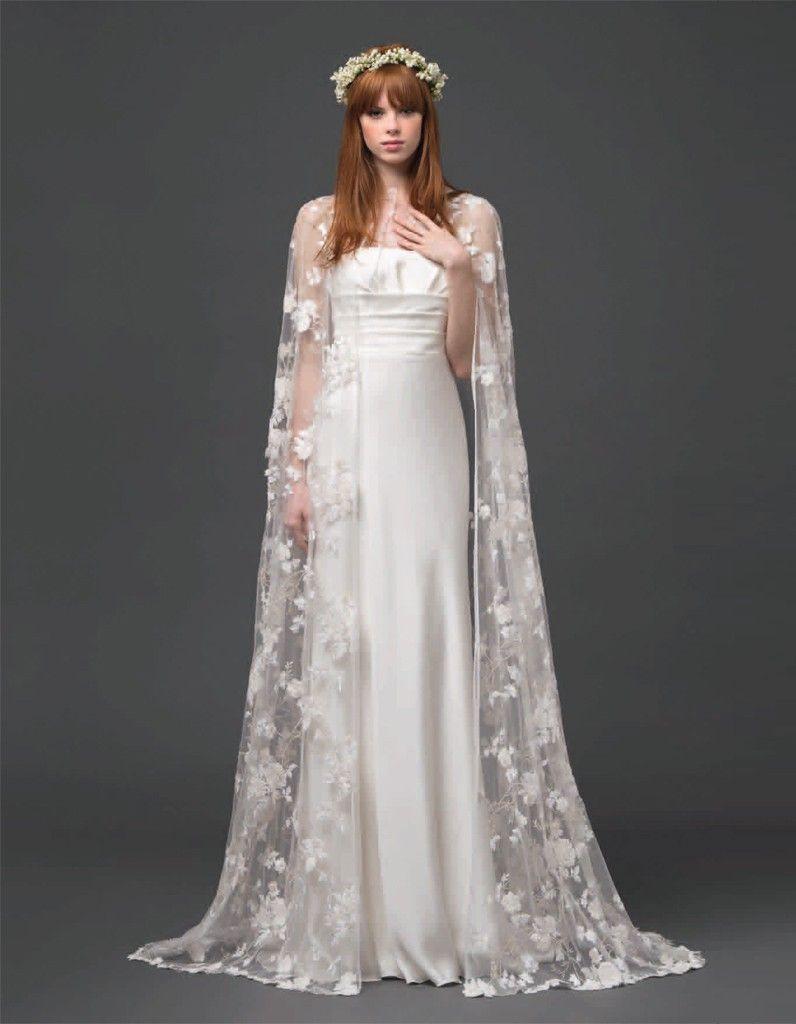 Robe De Mariée Créateur Notre Sélection De Robes De Mariée