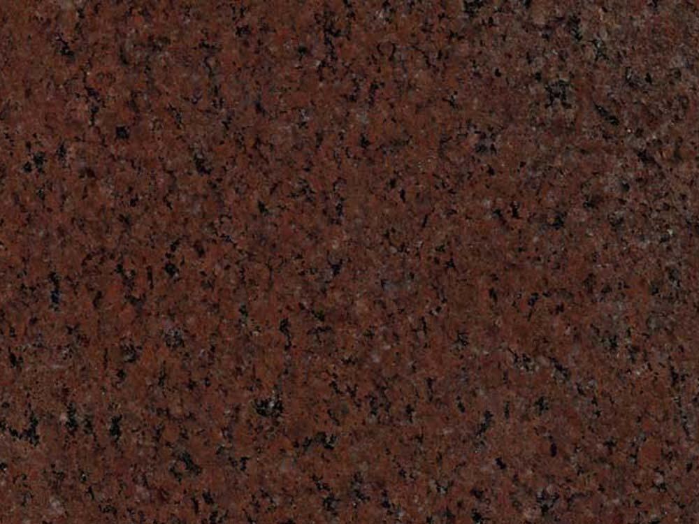 10 Diy Granit Braun Kennen Sie Die Wichtigsten Arten Und Fotos Von Projekten Pflastersteine Granitarbeitsplatten In 2020 Granit Granitfliesen Granit Arbeitsplatte
