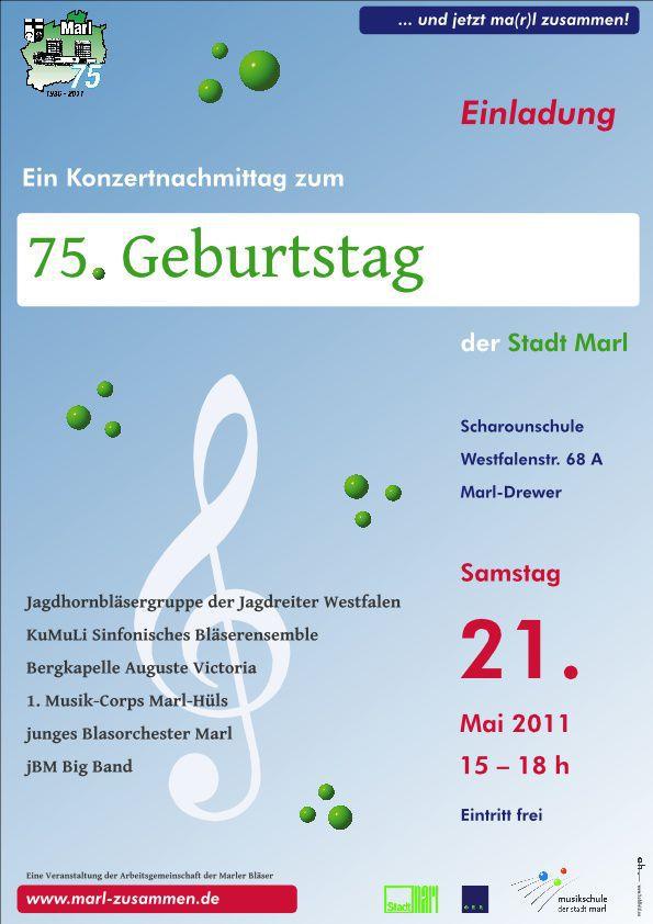 Einladung 75 Geburtstag Spruch Gratis Geburtstag Einladung Kostenlos Geburtstag Einladung K In 2020 Einladung Geburtstag 75 Geburtstag Spruche Einladung Geburtstag