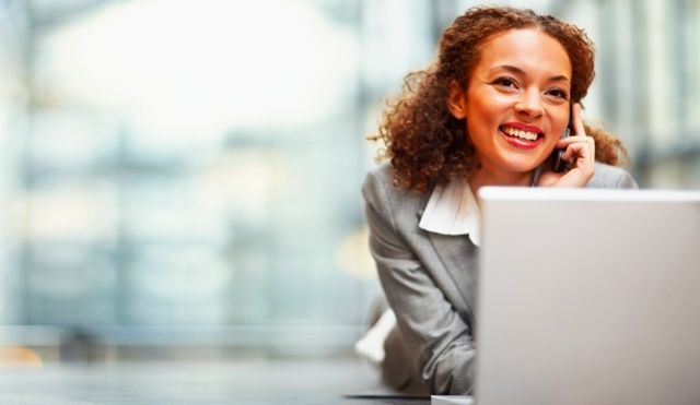 10 Signs Your Business Is Going To Work Successful People Cash Loans Online Payday Loans Online