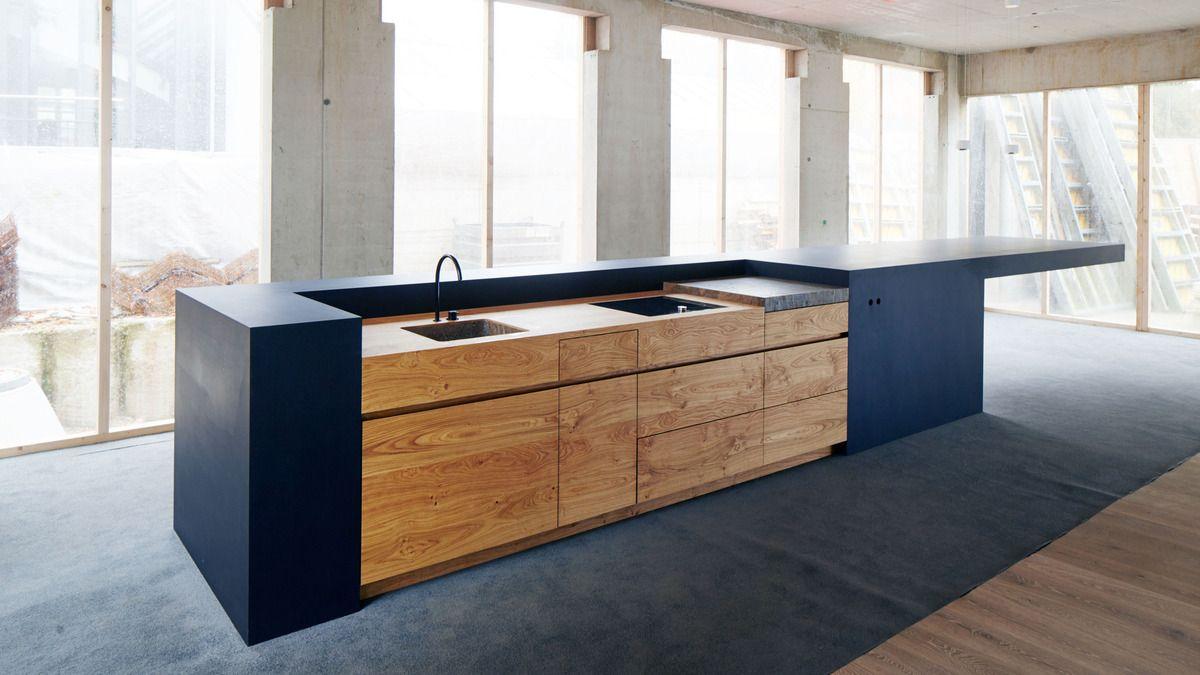 Planung & Werkstätten | Küche | Pinterest | Küche und Häuschen