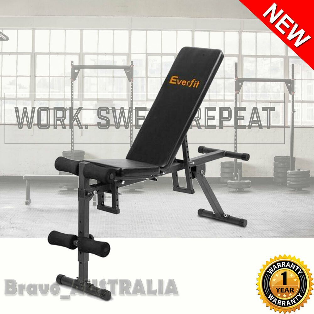 Incredible Adjustable Fid Bench Press Flat Incline Decline Bench Seat Gmtry Best Dining Table And Chair Ideas Images Gmtryco