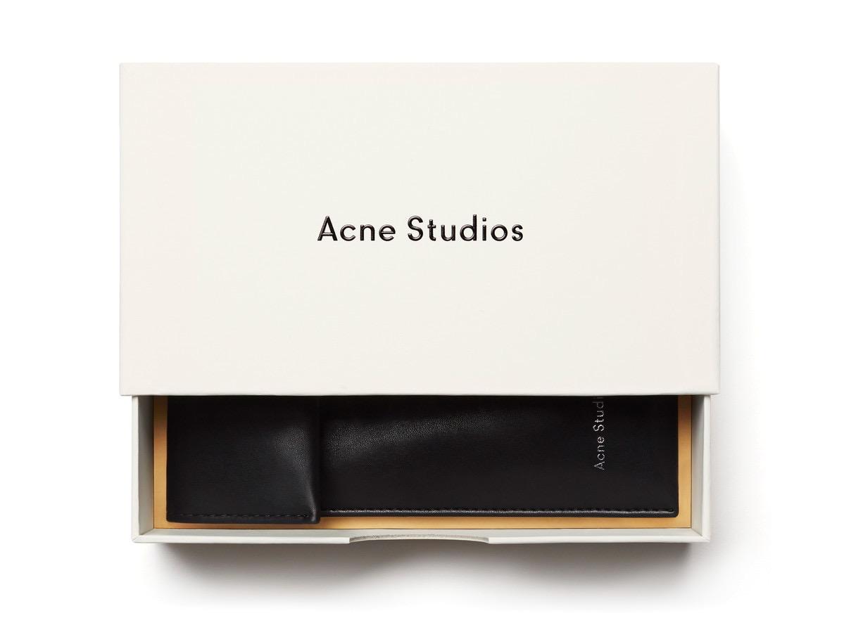 Billedresultat for acne shoe boxes