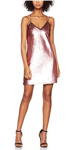 7c0f6ef5f1b51 Vestido de fiesta corto  vestidosdefiesta  moda  mujer  outfits  fashion   vestidos