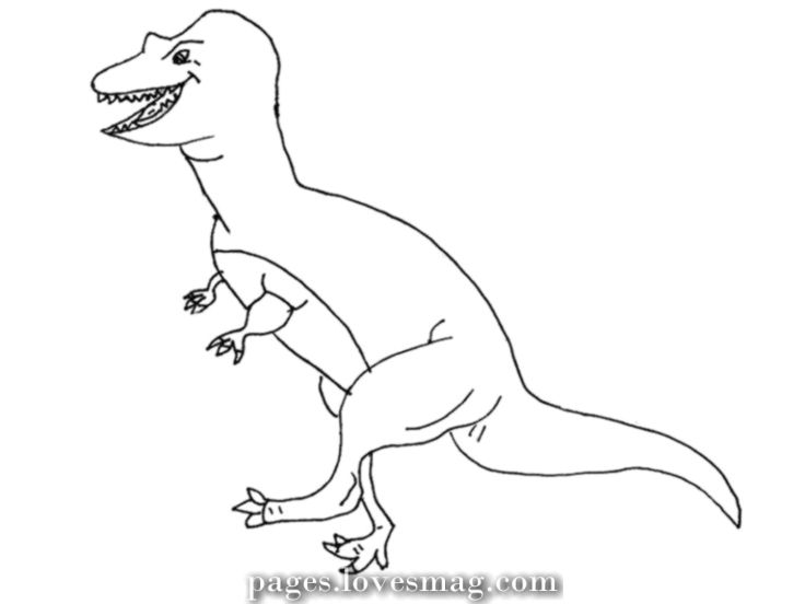 Amazing Unbelievable dinosaur drawings Concepts for kids Amazing Unbelievable dinosaur drawings Concepts for kids