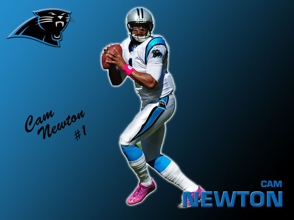 Cam Newton Panthers Wallpaper Cam Newton Wallpaper Cam Newton Cam Newton Wallpaper Cam Newton Panthers