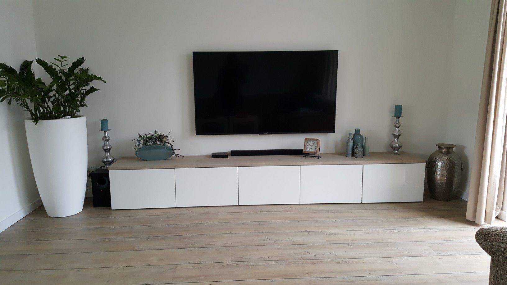 Tv Kast Ikea : Ikea bestä tv kast interior in home decor