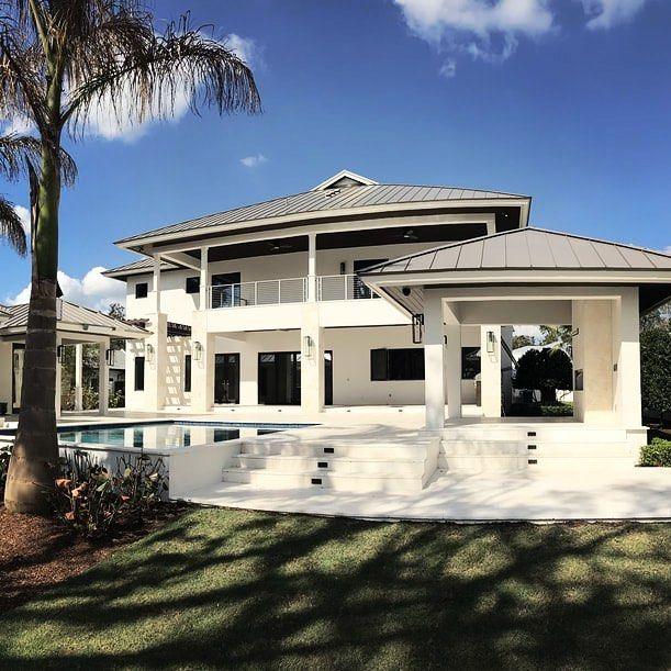 Modern Exteriorwall Designs: #poolside #pooldesign #pooldeck #pooldecks #stonepavers