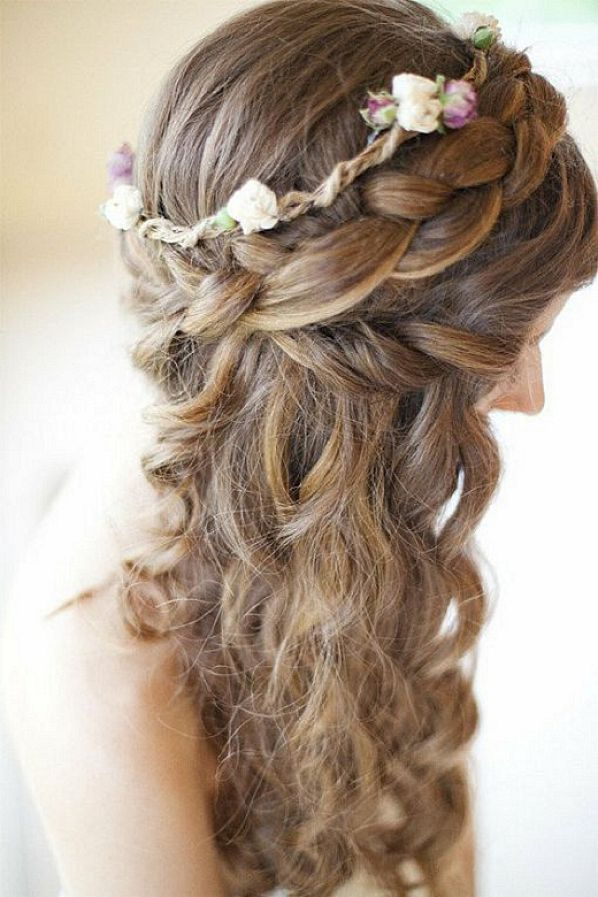 Wedding Hairstyles For Long Hair 2012 Hair Styles Long Hair Styles Wedding Hairstyles For Long Hair
