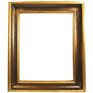 """14"""" x 18"""" Antique Gold Prado Open Frame Shop Hobby Lobby"""