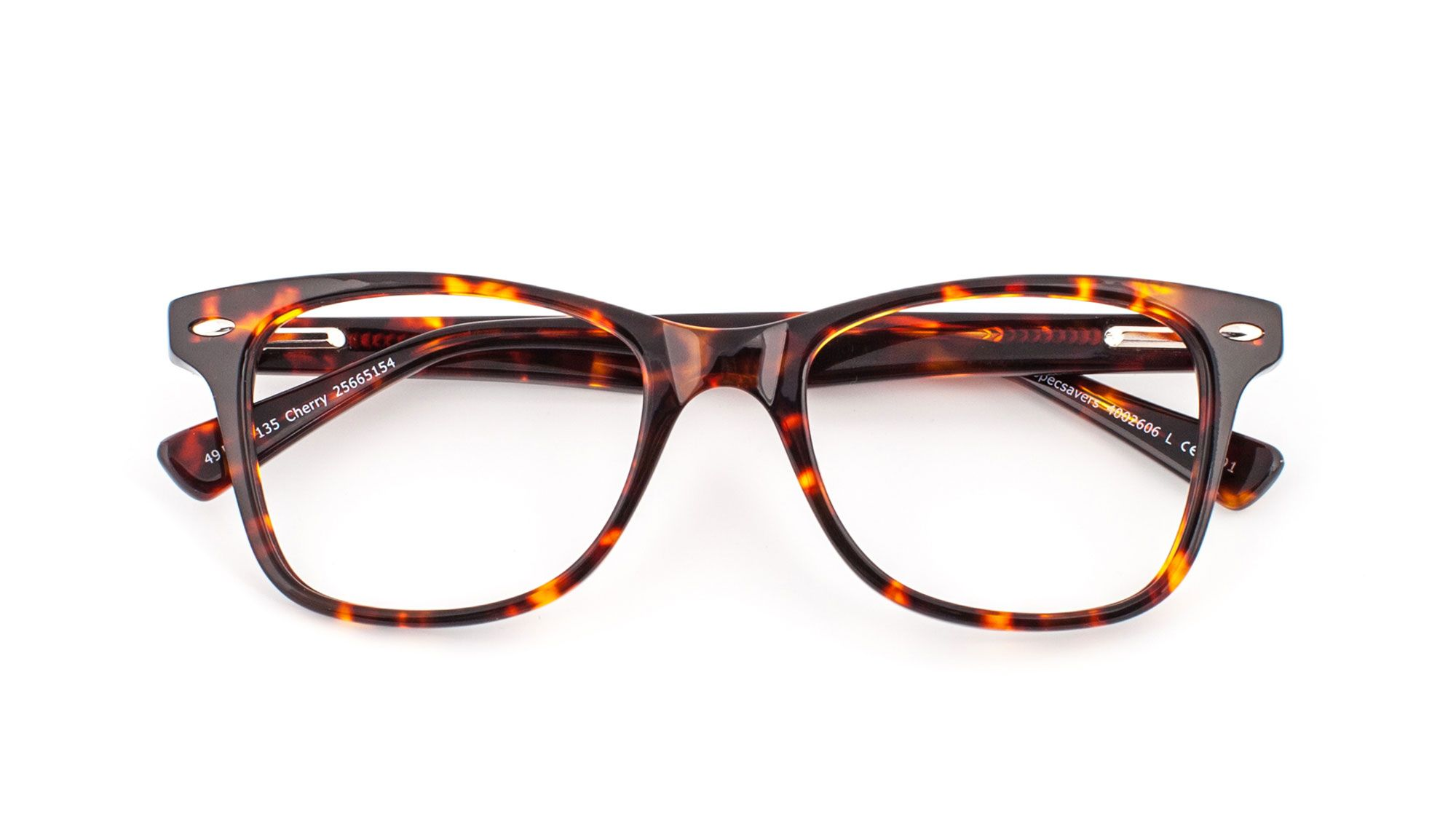 28f566e0259 Cherry Gl By Specsavers 85 Uk Things To Wear