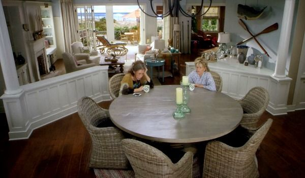 """Found It The Real Beach House from """"Grace and Frankie"""" Hooked on"""