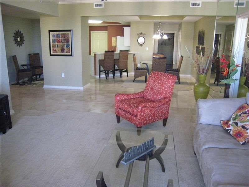 Condo vacation rental in myrtle beach from