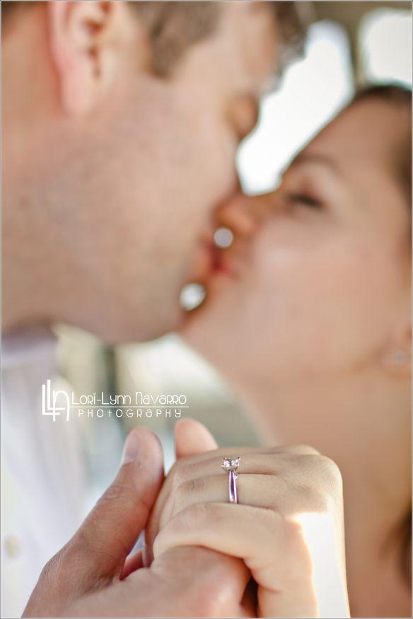 Engagement Photography - Lori-Lynn Navarro Photography
