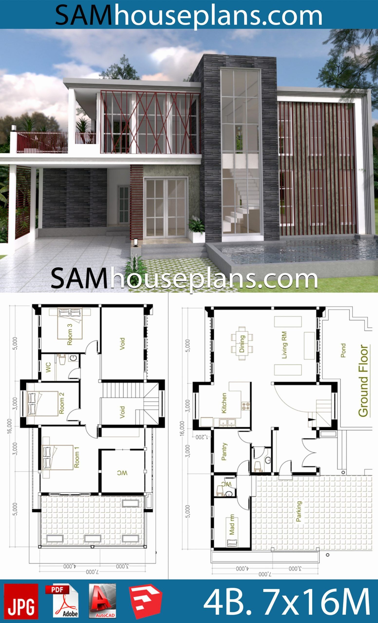 200 000 House Plans Beautiful Sam House Plans Icmsntorg in ...