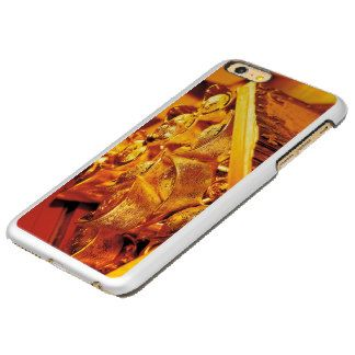 Cool Gold Jewellered Incipio Feather® Shine iPhone 6 Plus Case. See Personalized, unique gold iPhone 6 Plus Cases http://www.zazzle.com/cuteiphone6cases/gold+iphone+6+plus+cases?ps=120&qs=gold%20iphone%206%20plus%20cases&dp=252519169581922263&pg=2&rf=238478323816001889&tc=GoldiPhone6PlusCases #GoldiPhone6PlusCase #iPhone6Plus #iPhone6PlusCase