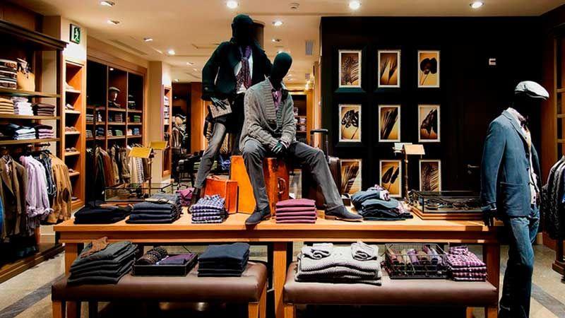 6d8a2bf1eb2a Стоковая одежда – лидер продаж в Украине - Stock House - Купить сток оптом  в Киеве