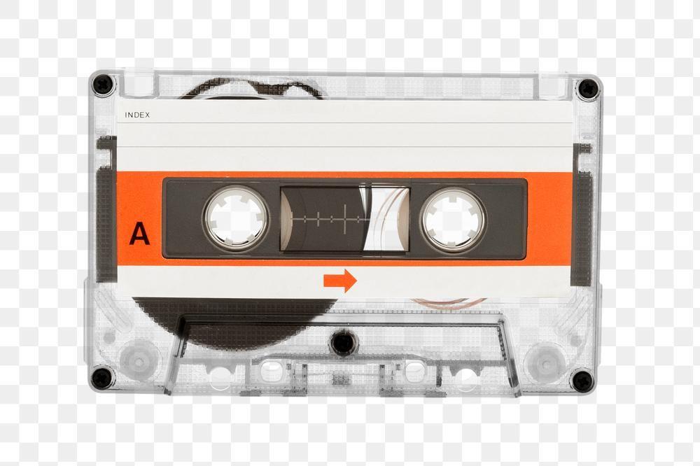 Old Cassette Tape Design Element Free Image By Rawpixel Com Teddy Rawpixel Cassette Tapes Cassette Design Element