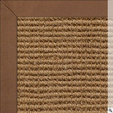 Coir Boulce Natural Rugs The