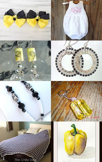 Congratulations Shops of the Day by Debbie on Etsy--Pinned with TreasuryPin.com