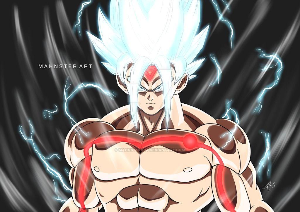 The Chosen One Male Reader X Rwby Harem Anime Dragon Ball Super Dragon Ball Super Manga Dragon Ball Super Goku
