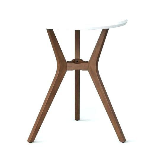 Modern Bistro Table Modern Bistro Table Test Modern Outdoor Bistro .