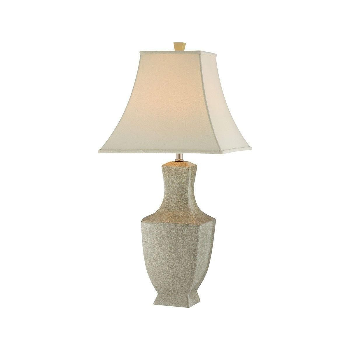 Honora Table Lamp Stein World 37859 Products