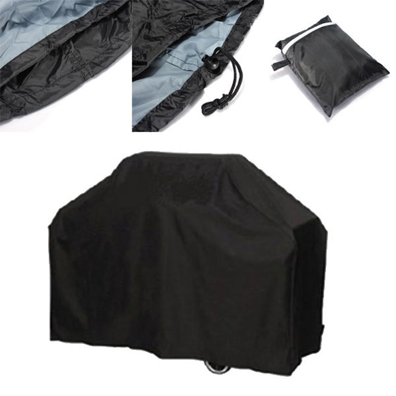 11 43 Extra Large Bbq Cover Heavy Duty Waterproof Rain Snow