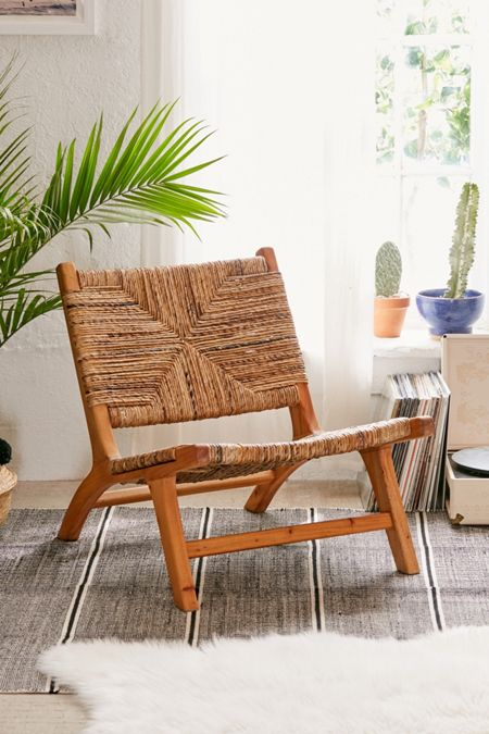Home Décor + Apartment Sale | Urban Outfitters | Woven ...