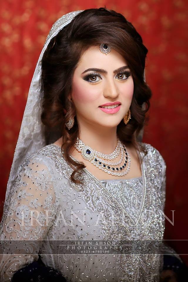 Engagement Bridal Makeup Tutorial Tips 2020 2021 Dress Ideas