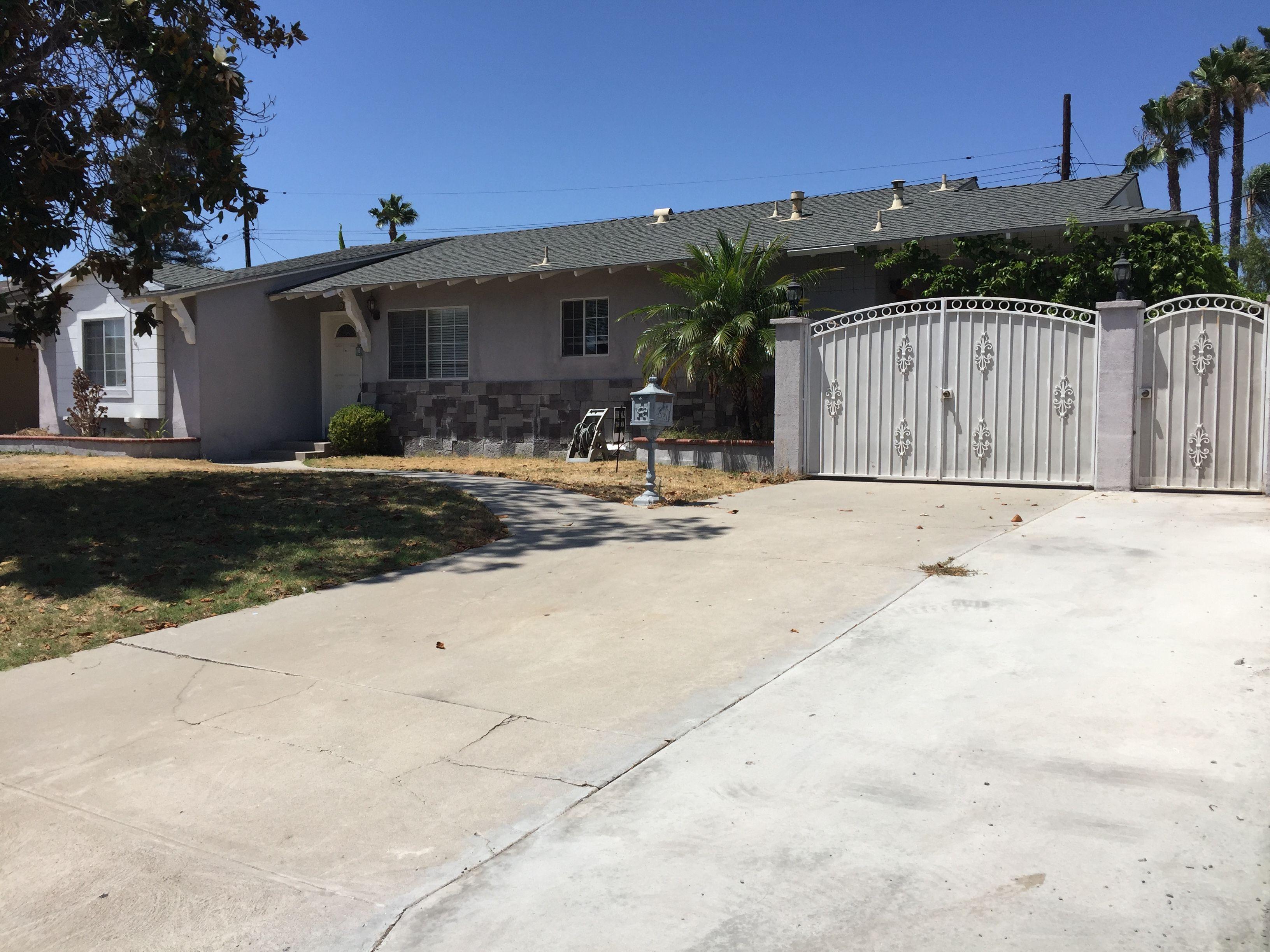 Discover Ideas About Real Estates. 10171 Roselee Drive, Garden Grove ...
