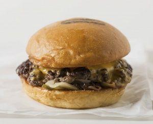 I love Umami, so I'm sure I'll love U-Mini!  http://www.chow.com/food-news/130889/thumbs-up-for-u-mini-umami-burgers-tiny-spawn/      Thumbs-Up for U-Mini, Umami Burger's Tiny Spawn