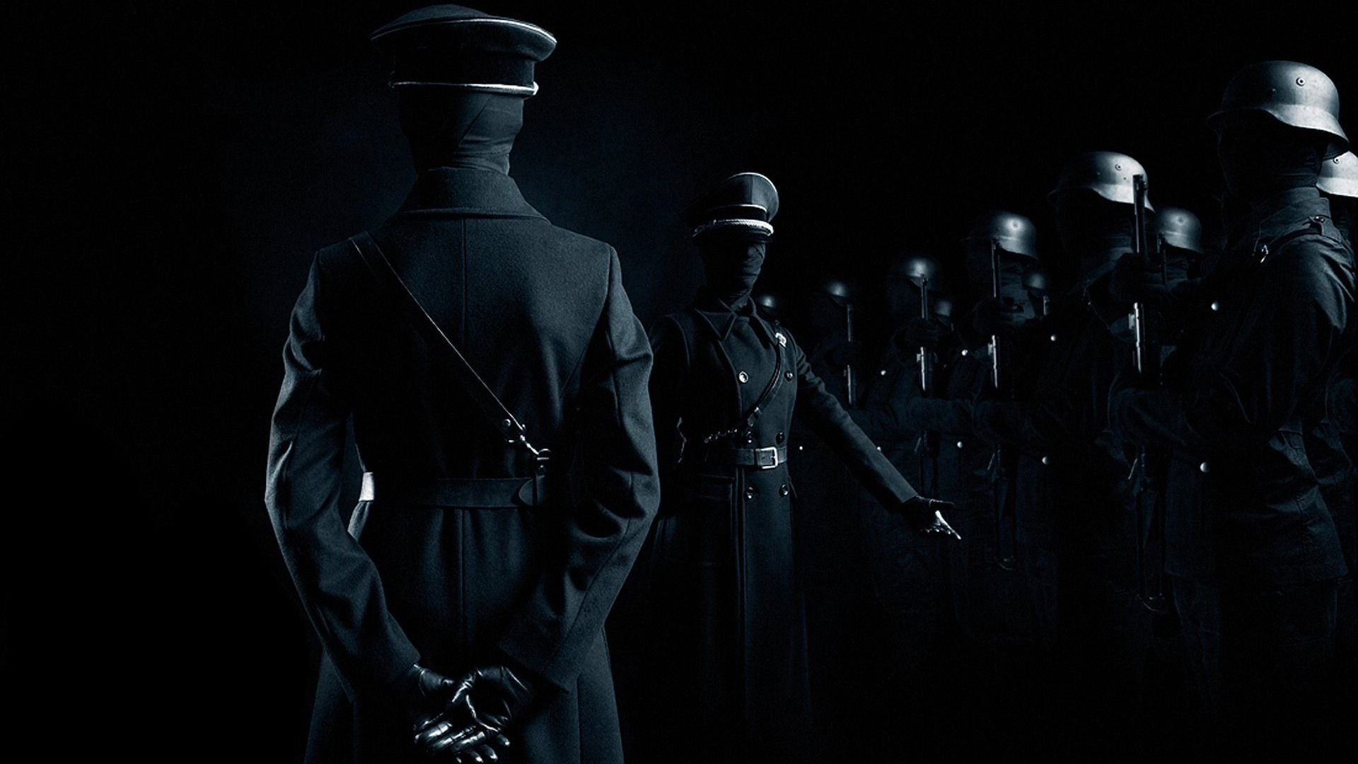 Hd wallpaper evil - Anonymous Wallpapers Anonymous Army Wallpaper Celwall Com Art Wallpapers Inspiration Antractia Photo Wallpaper Pinterest Army Wallpaper