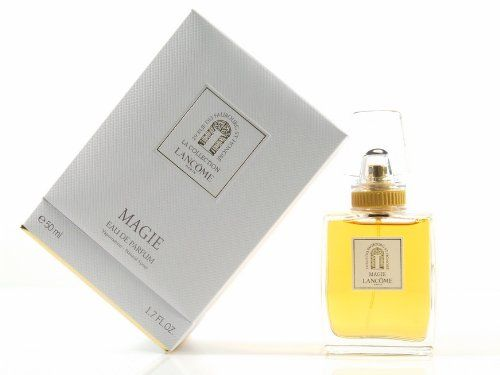 >>>Cheap Price GuaranteeMagie by for Women 1.7 oz
