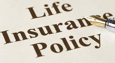 Life Insurance Quote Uk Best Life Insurance Quote In The Uk  Current News  Bangla Newspaper