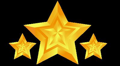 Gold Star Trasnaprent Background Png Clip Art Gold Star Tag Png Yellow Star Png Gold Stars Rectangles Design Clip Art