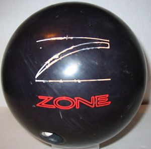 Electronics Cars Fashion Collectibles Coupons And More Ebay Bowling Balls Ebay Bowling Ball