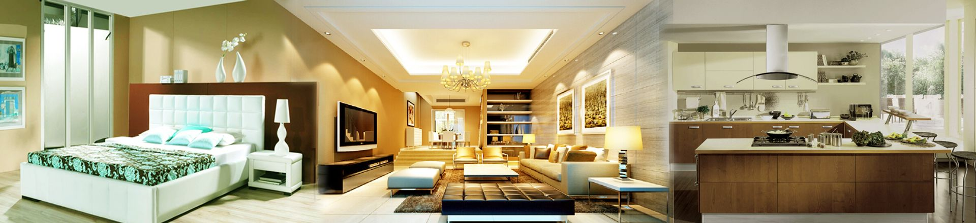 How to choose the one you need from bunch of interior decorators in kolkata https also rh pinterest
