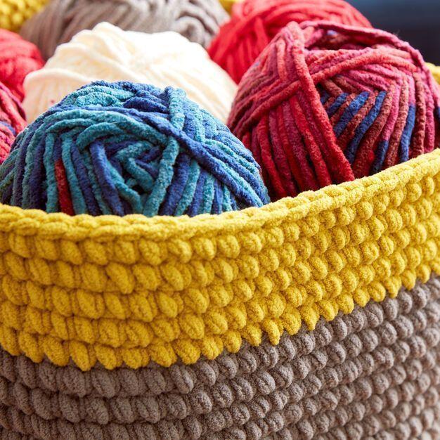 Bernat Dip Edge Crochet Basket #pillowedgingcrochet Bernat Dip Edge Crochet Bask...  Bernat Dip Edge Crochet Basket #pillowedgingcrochet Bernat Dip Edge Crochet Basket #pillowedgingcro #Bask #Basket #Bernat #Crochet #Dip #edge #pillowedgingcrochet #pillowedgingcrochet Bernat Dip Edge Crochet Basket #pillowedgingcrochet Bernat Dip Edge Crochet Bask...  Bernat Dip Edge Crochet Basket #pillowedgingcrochet Bernat Dip Edge Crochet Basket #pillowedgingcro #Bask #Basket #Bernat #Crochet #Dip #edge #pil #pillowedgingcrochet
