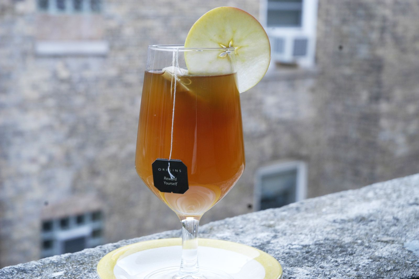 Apple cider hot tottie | Hot Drinks | Toddy drink, Hotty
